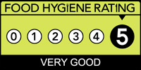 sanguines-food-hygiene-rating-footer